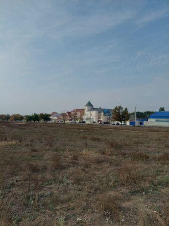 Продам участок Одесса Прилиманское 22 сотки