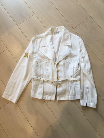 Курточка,косуха ,ветровка (H&MZara