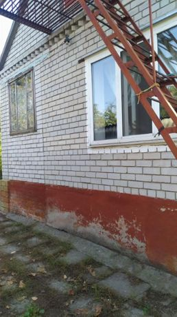 Продам дом в Подгородном 22000 $ ( NA)