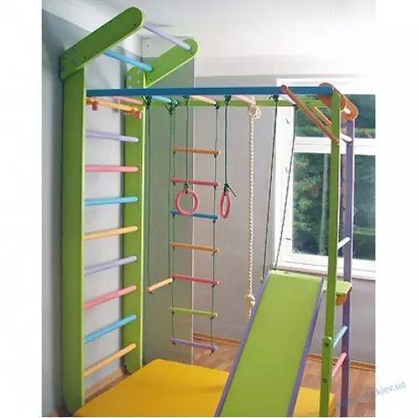 Детская лестница Лиана