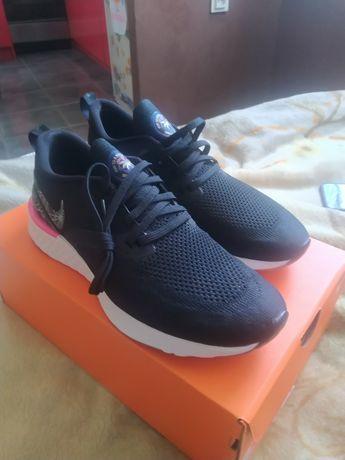 Nike Odyssey React 2 FK GPX
