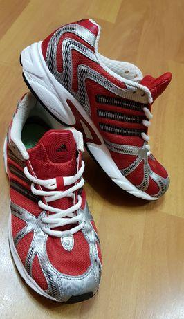 Кроссовки Adidas 37р.23,5см