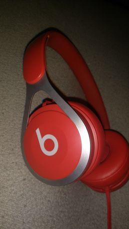 Słuchawki Apple Beats Ep On-Ear