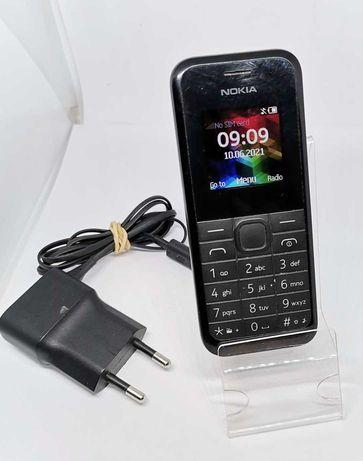 Telefon NokiaRM-1134 / MENU JĘZ. ANGIELSKI
