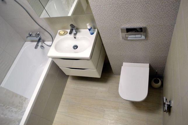 Ремонт ванных комнат. Ремонт квартир. Плиточник
