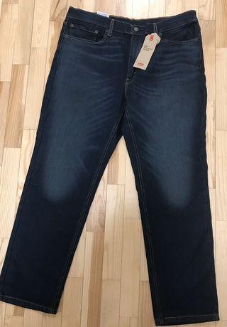 Oryginalne spodnie LEVIS 541