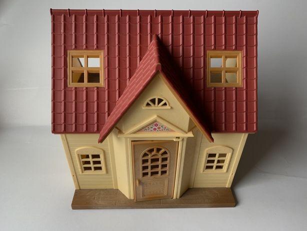 Іграшковий дім