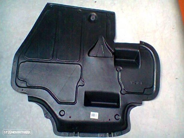 proteção motor Seat Ibiza 6k2 Cordoba Vw Polo 6N2 (nova)