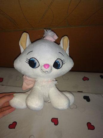 Игрушка Кошечка Мари