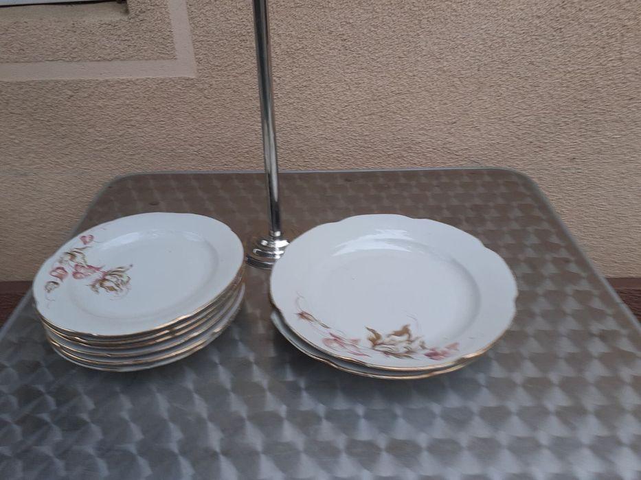 Набор посуды в хорошем состоянии Миколаїв - зображення 1
