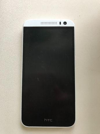 Продам телефон HTC desire 616