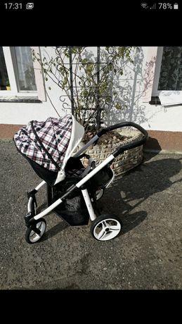 Wózek Nico Bebetto