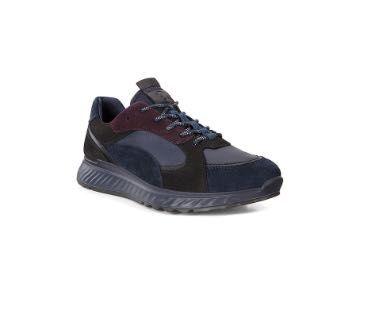Sneakersy Ecco St. 1 M, rozm. 42