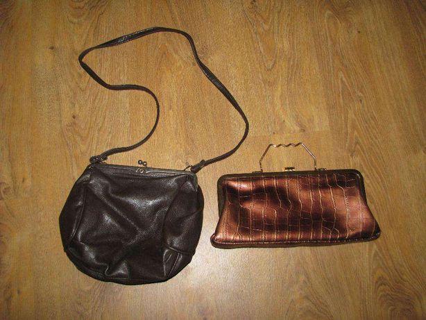 Сумка, сумочка, клатч, недорого!