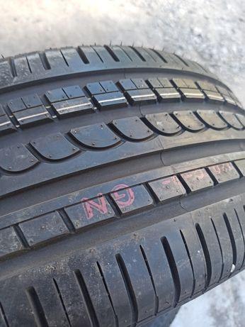 Летняя резина 235/45 R17 Pirelli Pzero Rosso