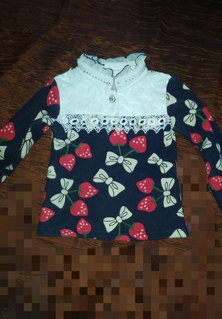 Реглан, кофта, свитер, джемпер