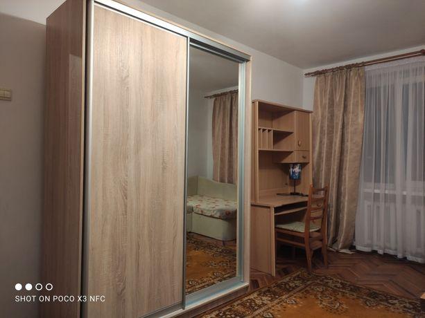 Оренда квартири, район Чорновола