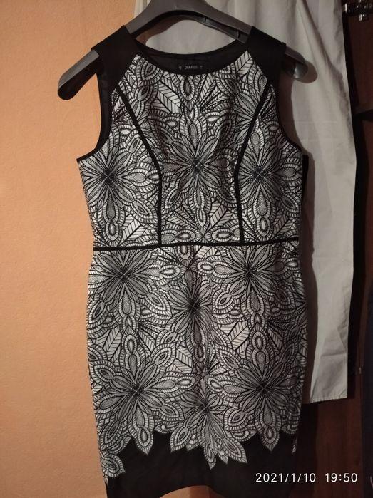 Плаття   жіноче. Залещики - изображение 1