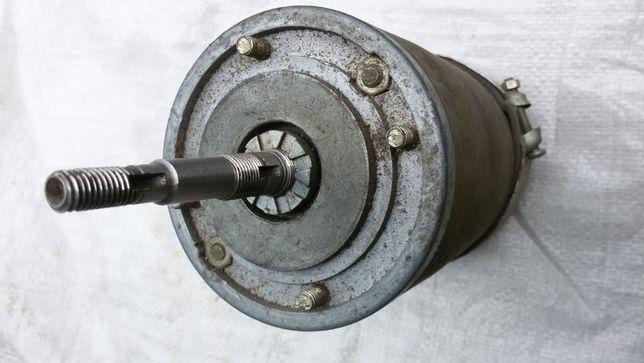 Двигун МЕ -222