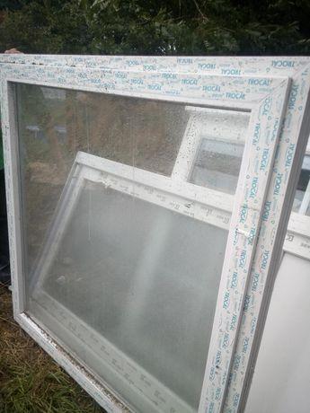 Okno 134x139