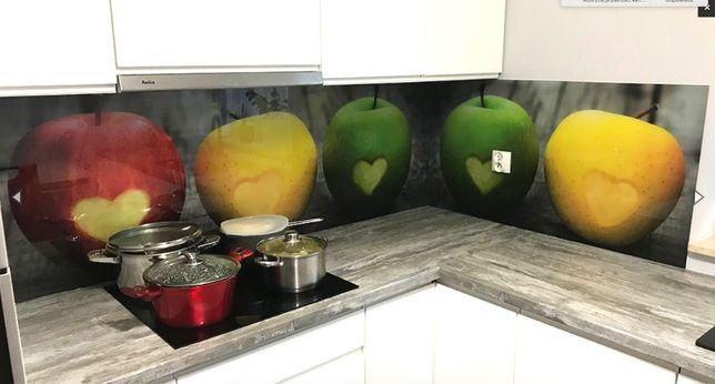 Panele szklane do kuchni, lacobel, lakobel, fototapeta, hartowane
