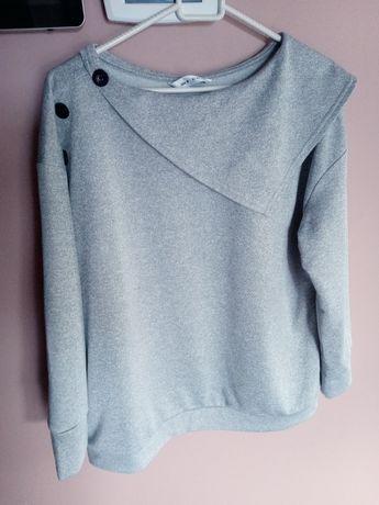 Bluza rozmiar 40