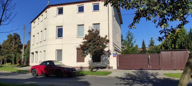 Sprzedam mieszkanie na Zdrowiu Łódź okolice ZOO