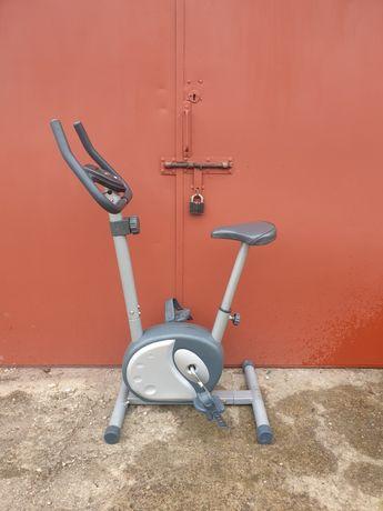Magnetyczny rower stacjonarny, treningowy z komputerem. Okazja!