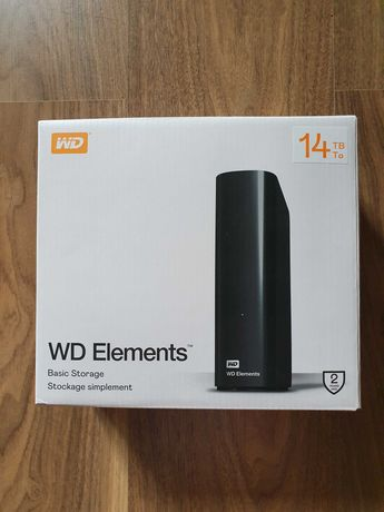 Discos Externos HDD WD e Seagate 94TB (CHIA / XCH)