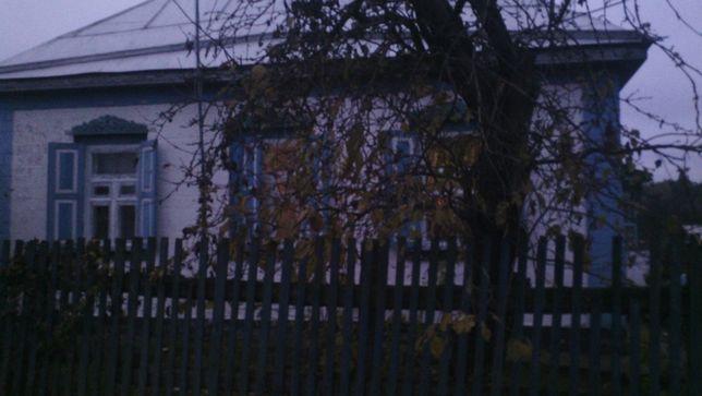 продається будинок в с.Чапаевка,Золотоніського р-ну,Черкаської облас