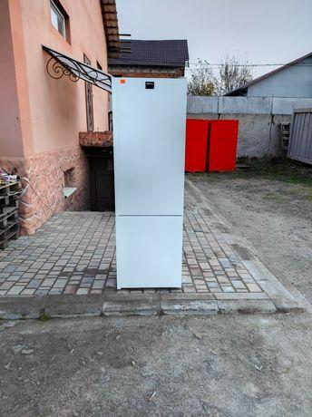 Акція!! - 700 грн від ціни! Шведський холодильник Gram,  гарний колір