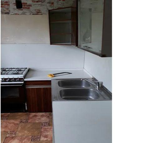 Продам уютную 2 комнатную квартиру на Олимпийской