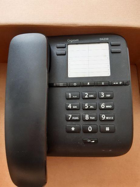 Conjunto de Telefones Siemens Gigaset