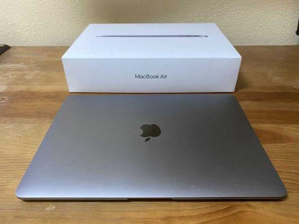 MacBook Air 13' 2020