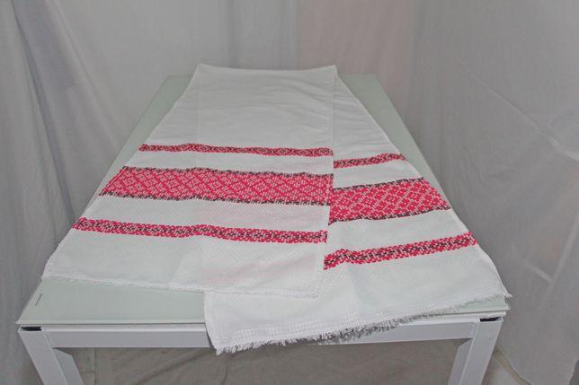 рушник рушнык вышиванка вишиванка вышитый вишитий хрещення крещения