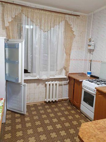 Пропонується в оренду прекрасна квартира