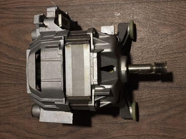 Двигатель для Bosch classix 5