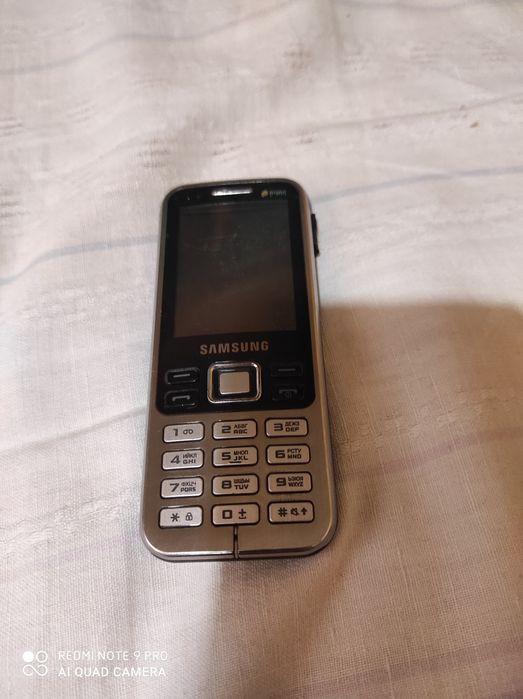 Мобильный телефон Одесса - изображение 1