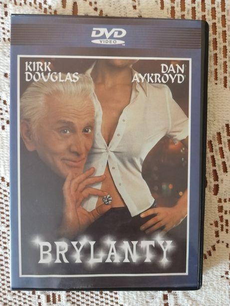 Film Brylanty