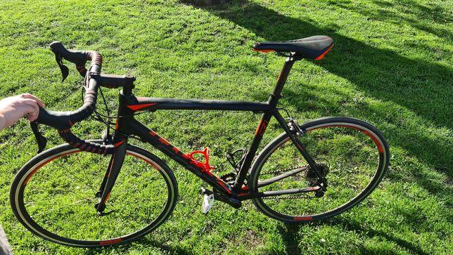Rower szosowy Scott CR1 20 - idealny stan