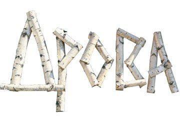 Дрова рубленые колотые с доcтавкой