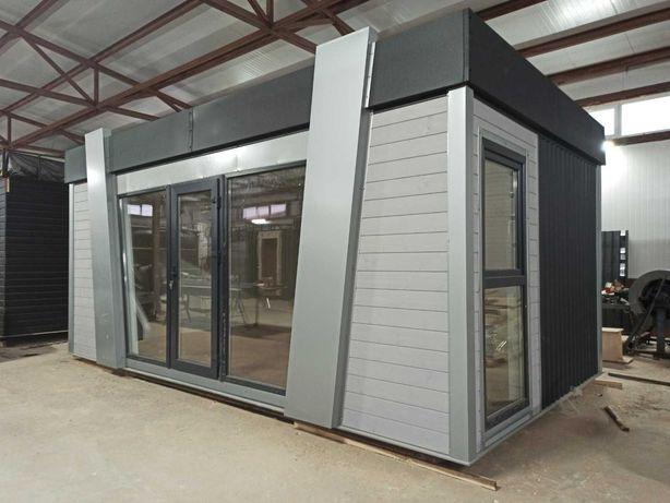 М229 Маф, офіс, центр продаж, торгоивий павільйон, дача, вагончик