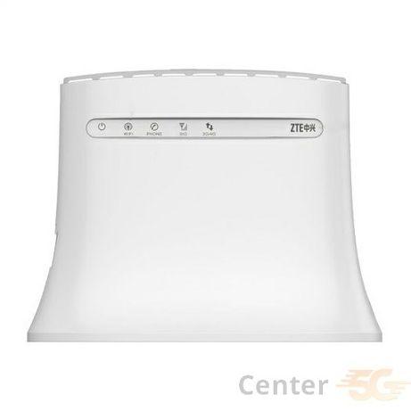 3G 4G WiFi роутер ZTE 253 283 286 huawei 310 315 5172 525 5186 593 sim