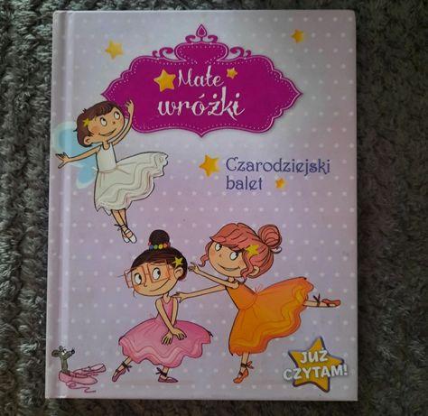 2 x książeczka dla dzieci + jednorazowe podkłady higieniczne