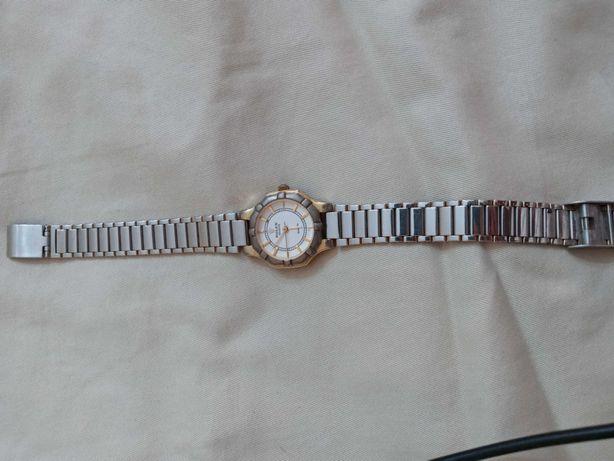 Relogio Rolex antigo