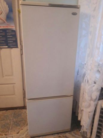 Холодильник Атлант, Snaige