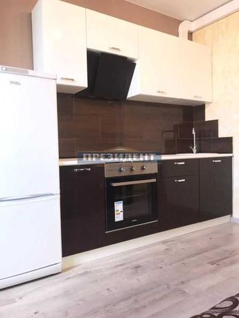 Продам 1 комнатную квартиру в 46 Жемчужине на Таирова!