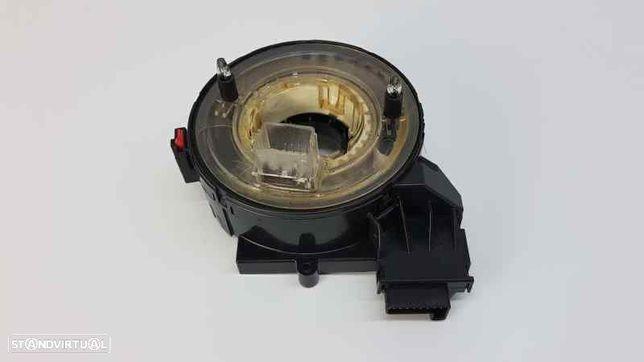 1K0959653C  Fita do airbag VW TOURAN (1T1, 1T2) 2.0 TDI 16V