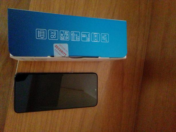 Smartphone Alcatel 3X 4gb RAM 64gb ROM