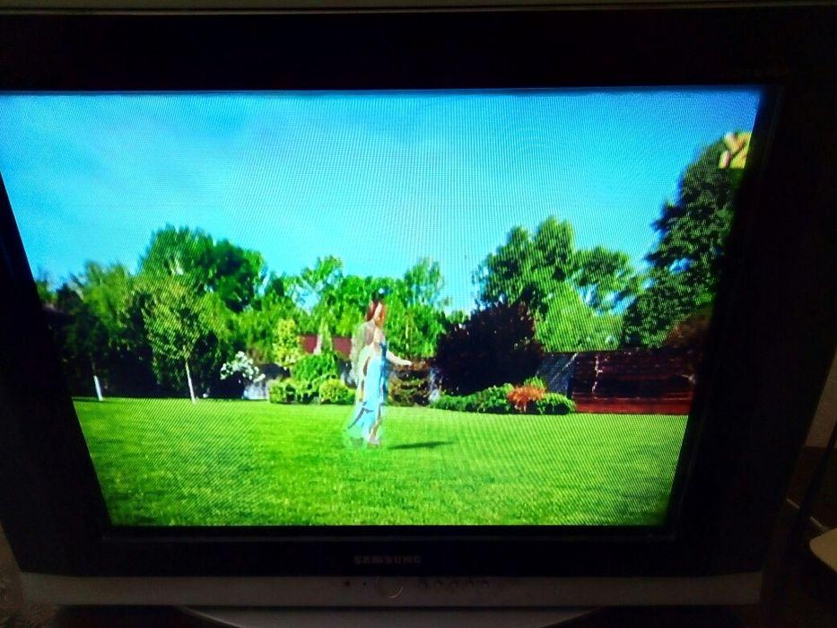 Телевизор Самсунг Николаев - изображение 1